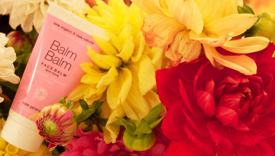 balm-balm-rose-geranium-face-balm