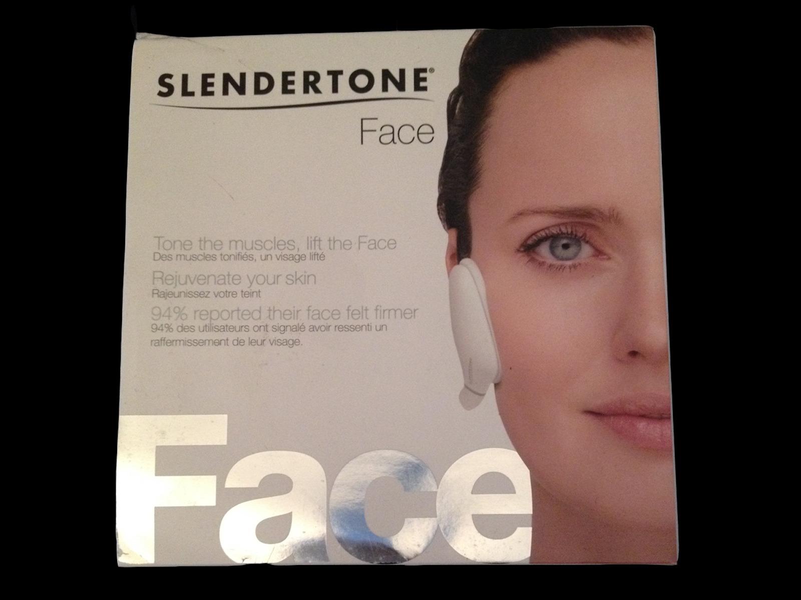 Slendertone Face