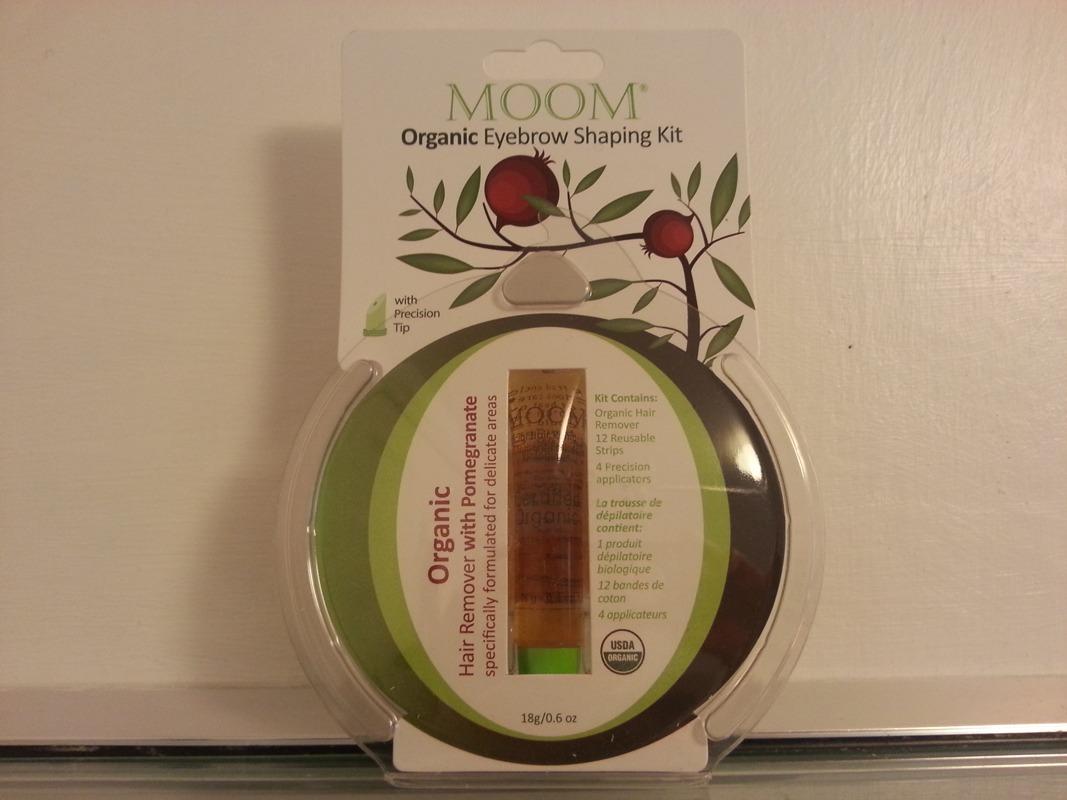 Moom-Eyebrow-Waxing-Kit