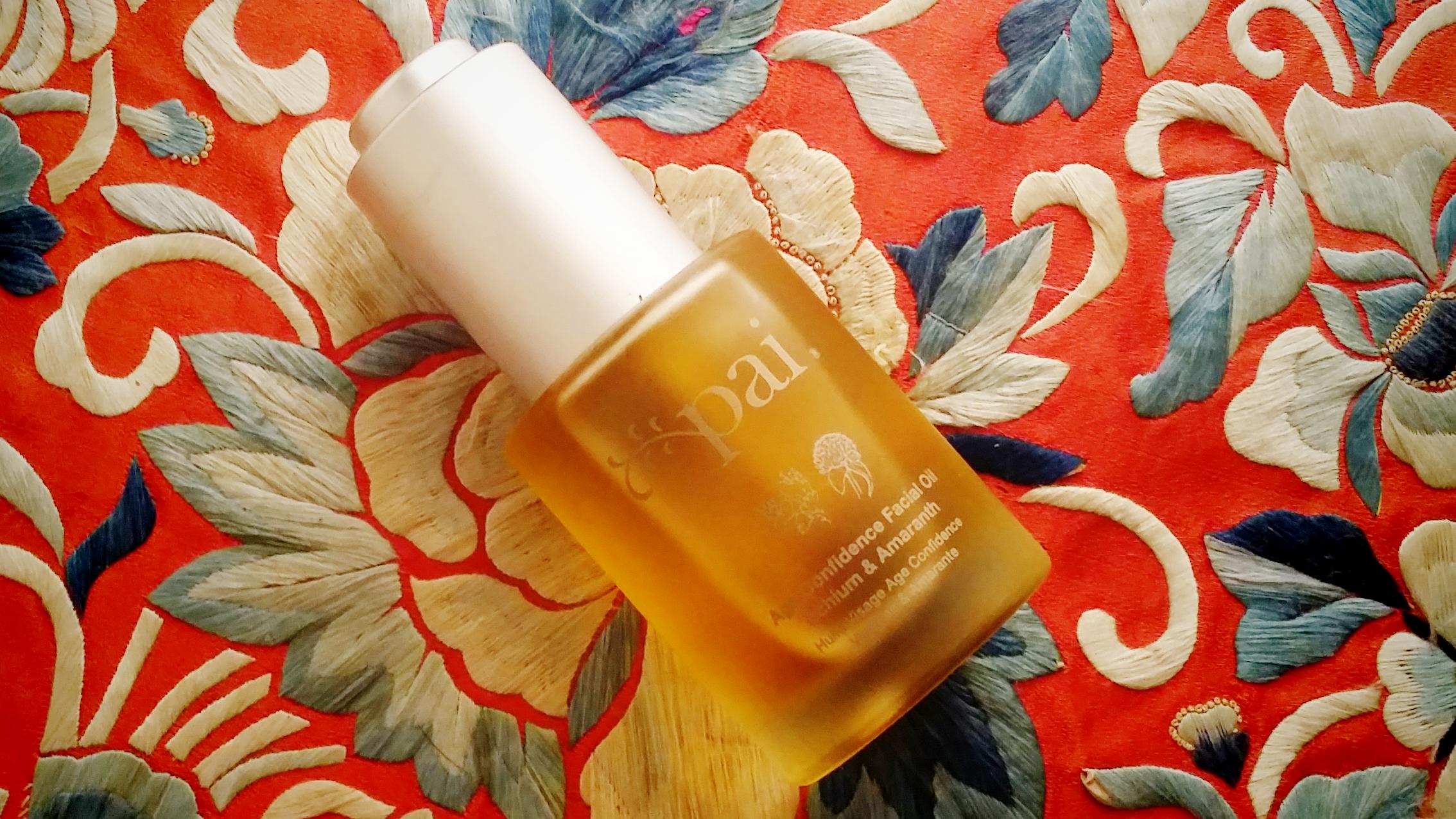 Pai-Skincare-Age-Confidence-Facial-Oil-Echium-&-Amaranth