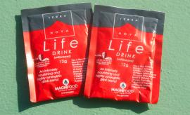 Terranova-Life-Drink
