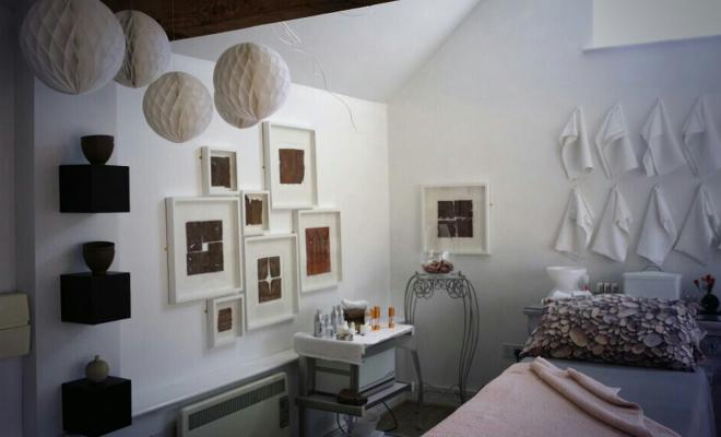 Jane-Scrivner-Treatment-Room2