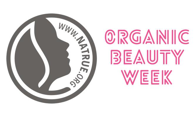 2014-BITEABLE-BEAUTY-ORGANIC-BEAUTY-WEEK-NATRUE