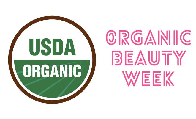2014-Biteable-Beauty-Organic-Beauty-Week