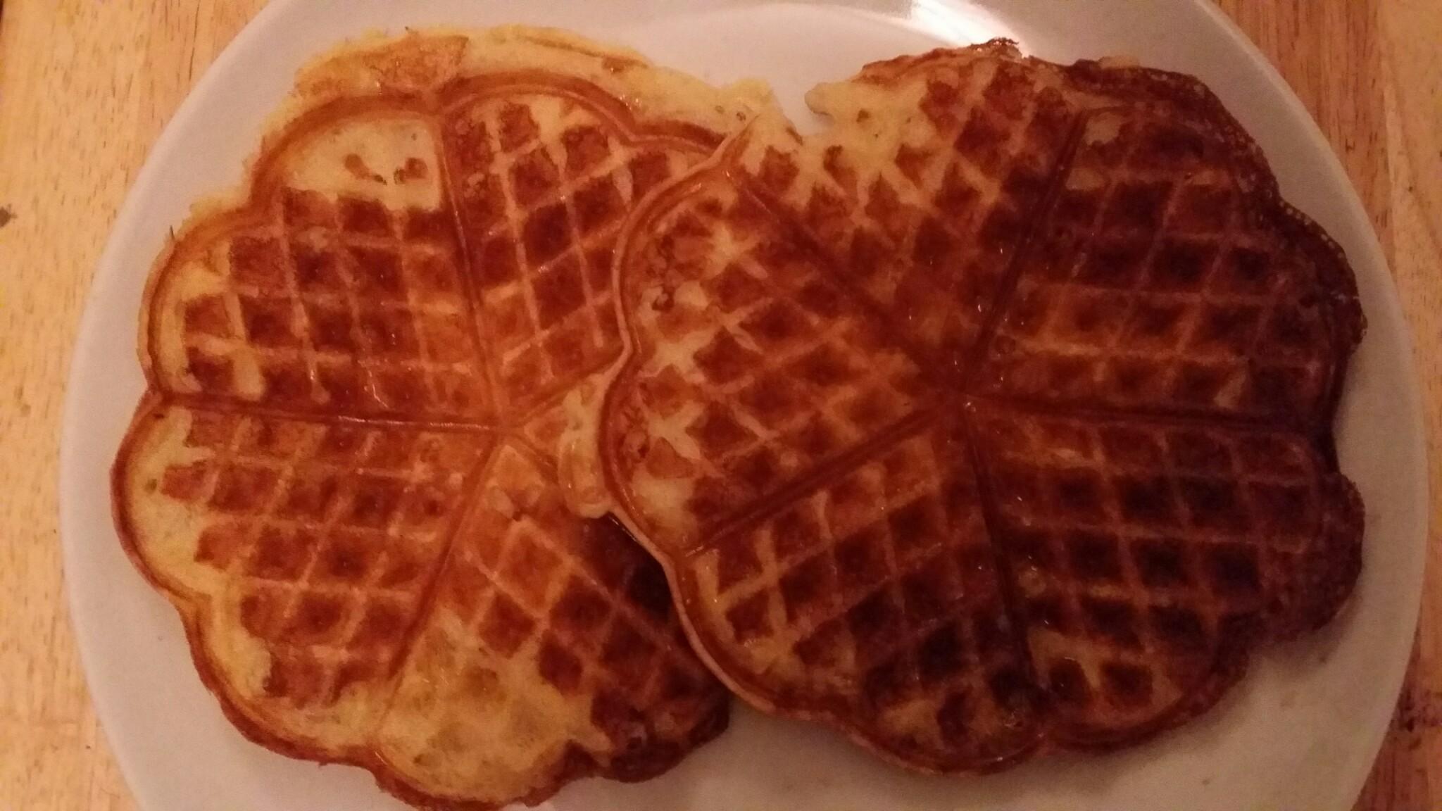 2015_biteable_beauty_best_waffles_recipe