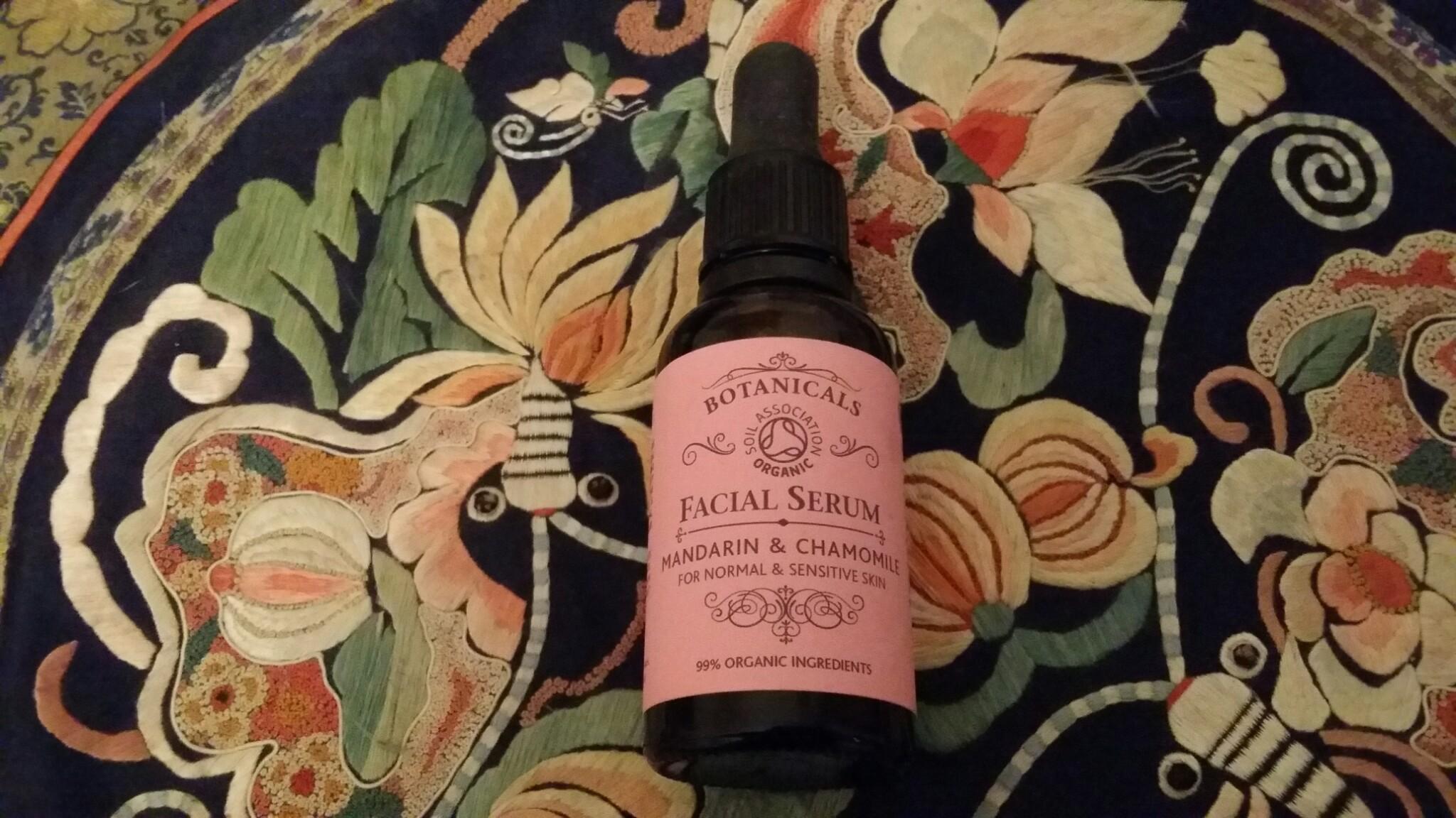 2015-biteable-beauty-natural-blog-organic-beauty-week-botanicals-facial-serum