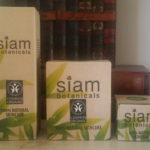 Siam-Botanicals