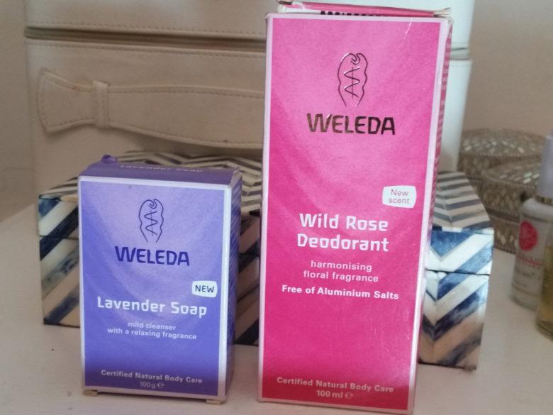 weleda-biteable-beauty