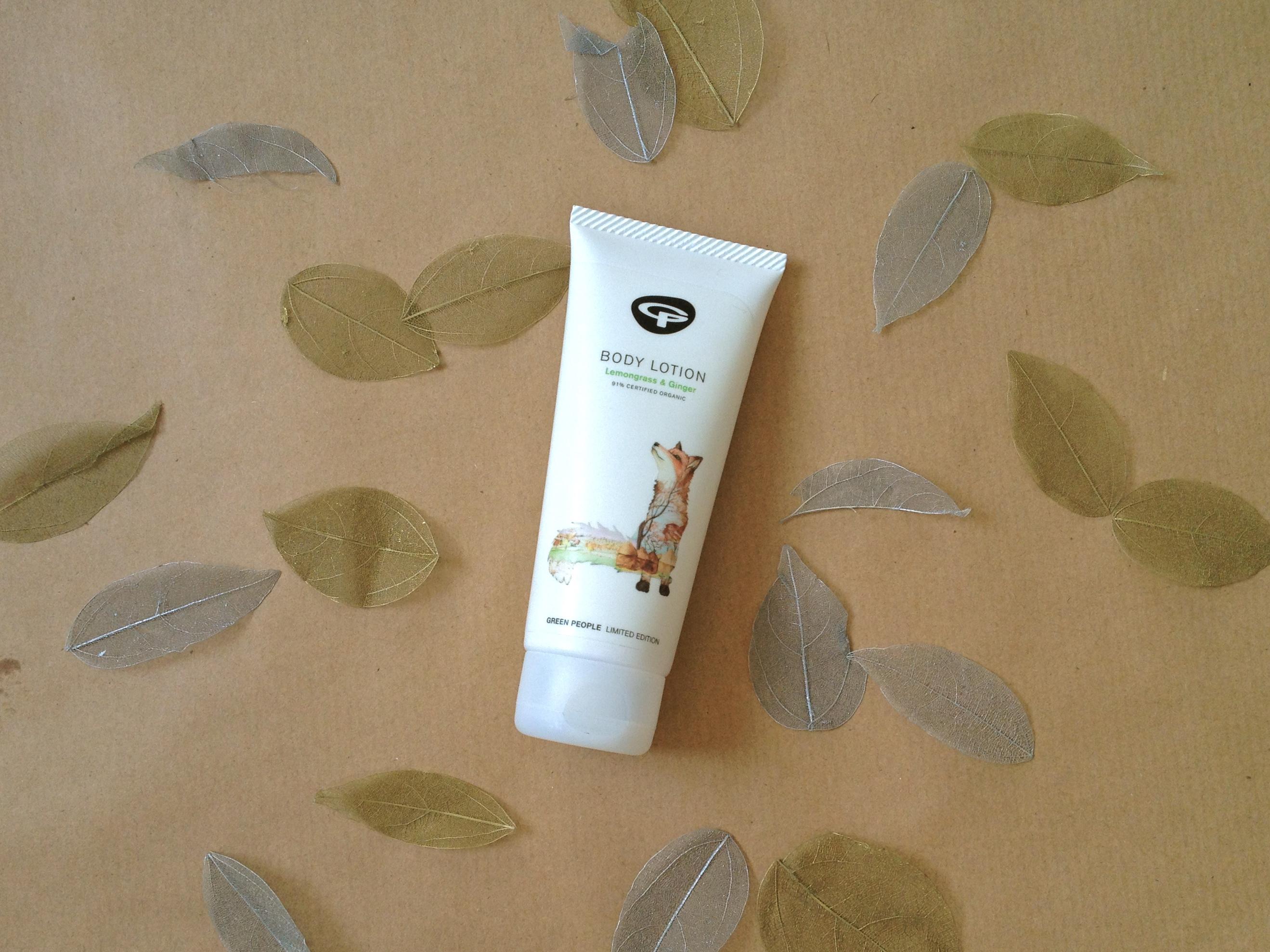 green-people-lemongrass-ginger-body-lotion-organic-september-biteable-beauty