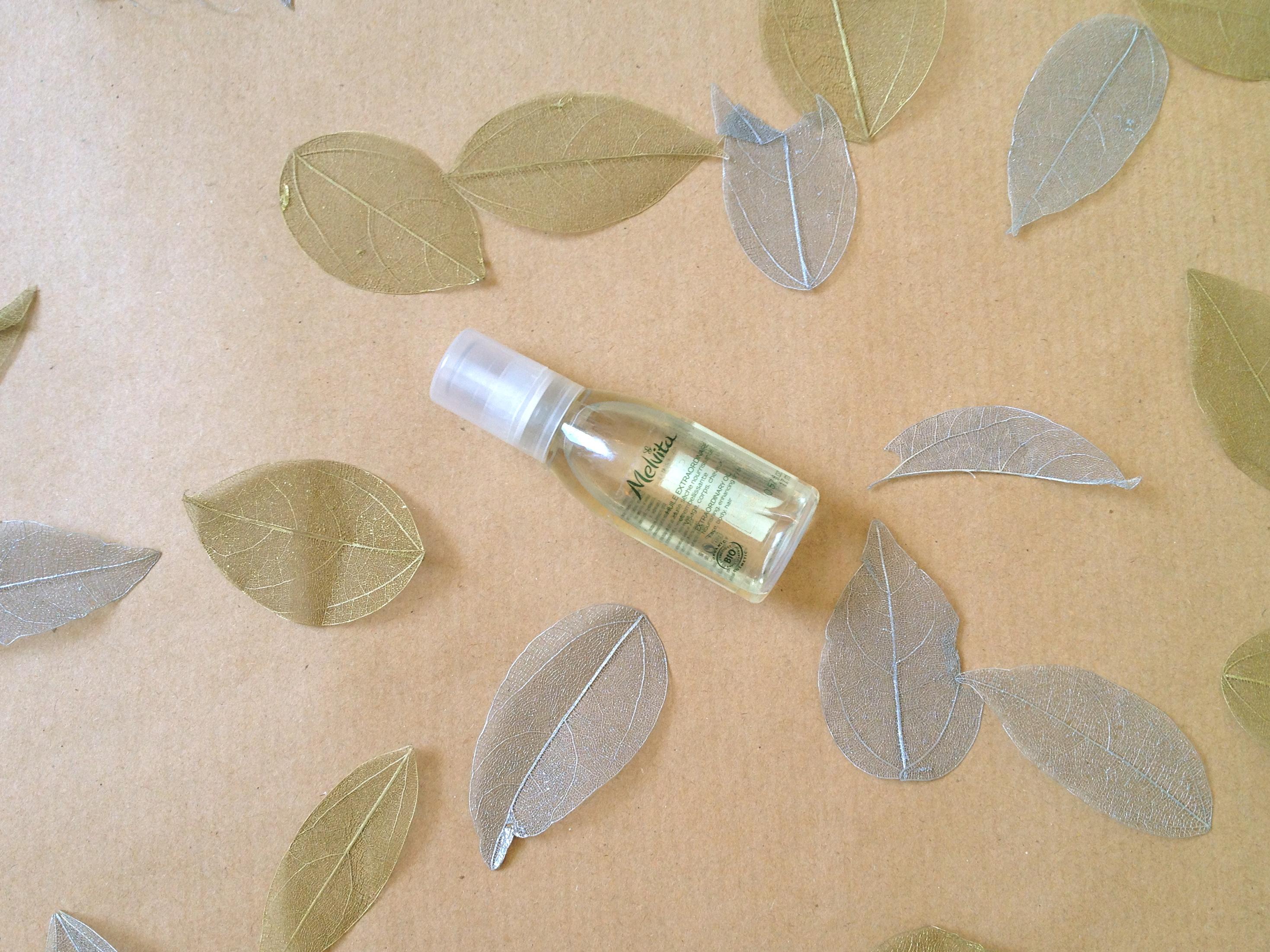 Melvita-organic-september-biteable-beauty