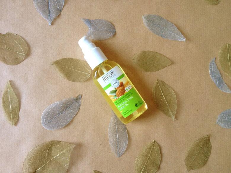 lavera-hair-oil-organic-september-biteable-beauty