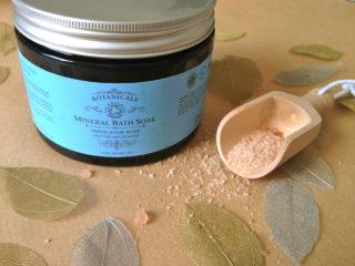 botanicals-mineral-bath-soak-himalayan-rose-organicseptember
