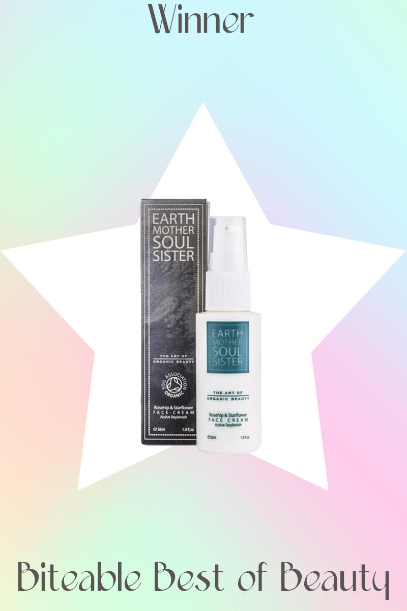 Earth_Mother_Soul_Sister_Rosehip_Starflower_Face_Cream-biteable-best-of-beauty-awards-winner