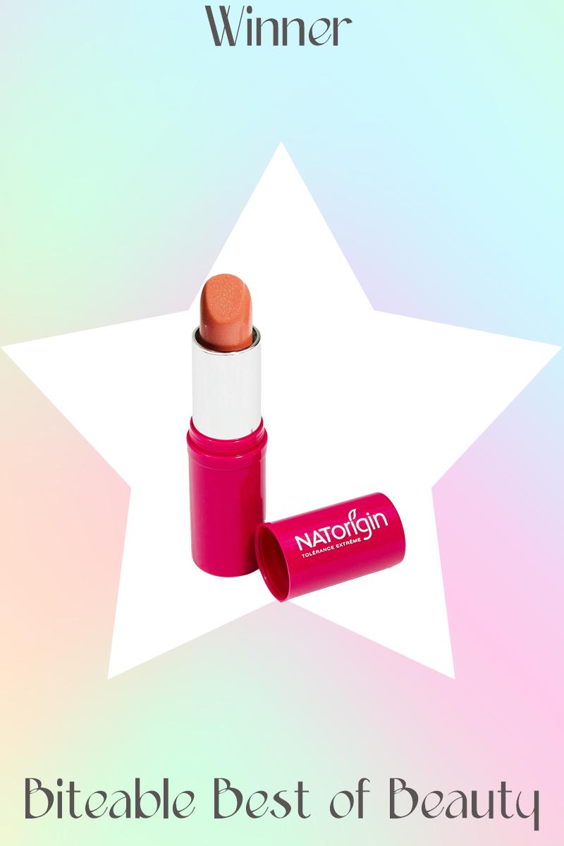 biteable_best_of_beauty_awards_winner_natorigin_lipstick