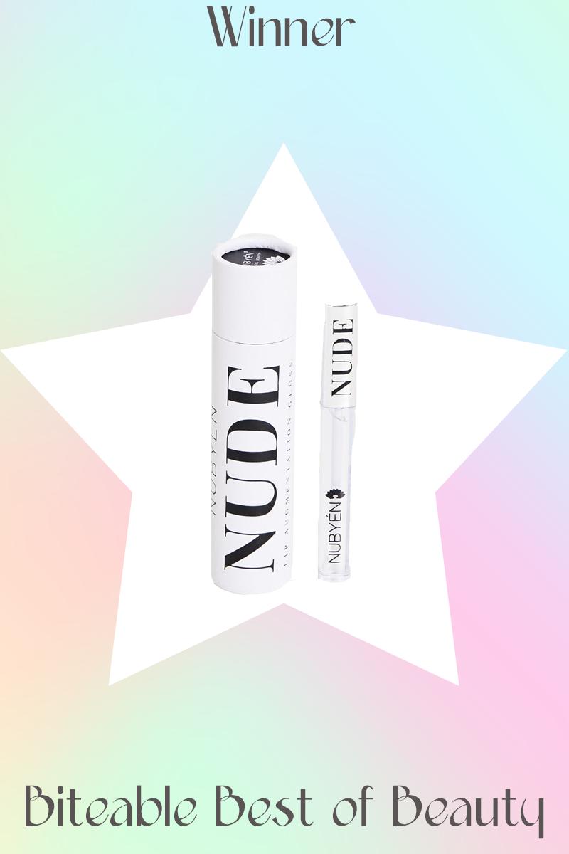 biteable_best_of_beauty_awards_winner_nude_by_nubyen_lip_augmentation_gloss