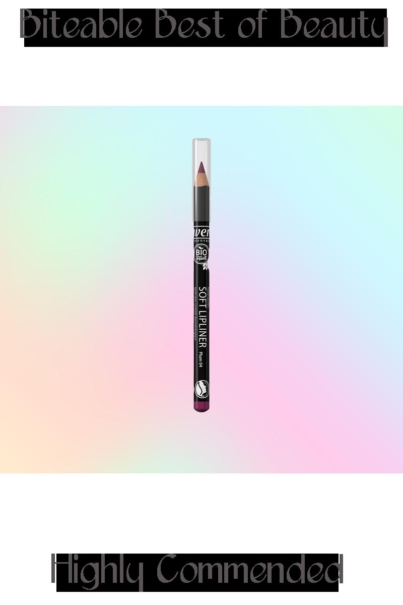 winner_biteable_best_of_beauty_awards_lavera_soft_lip_liner