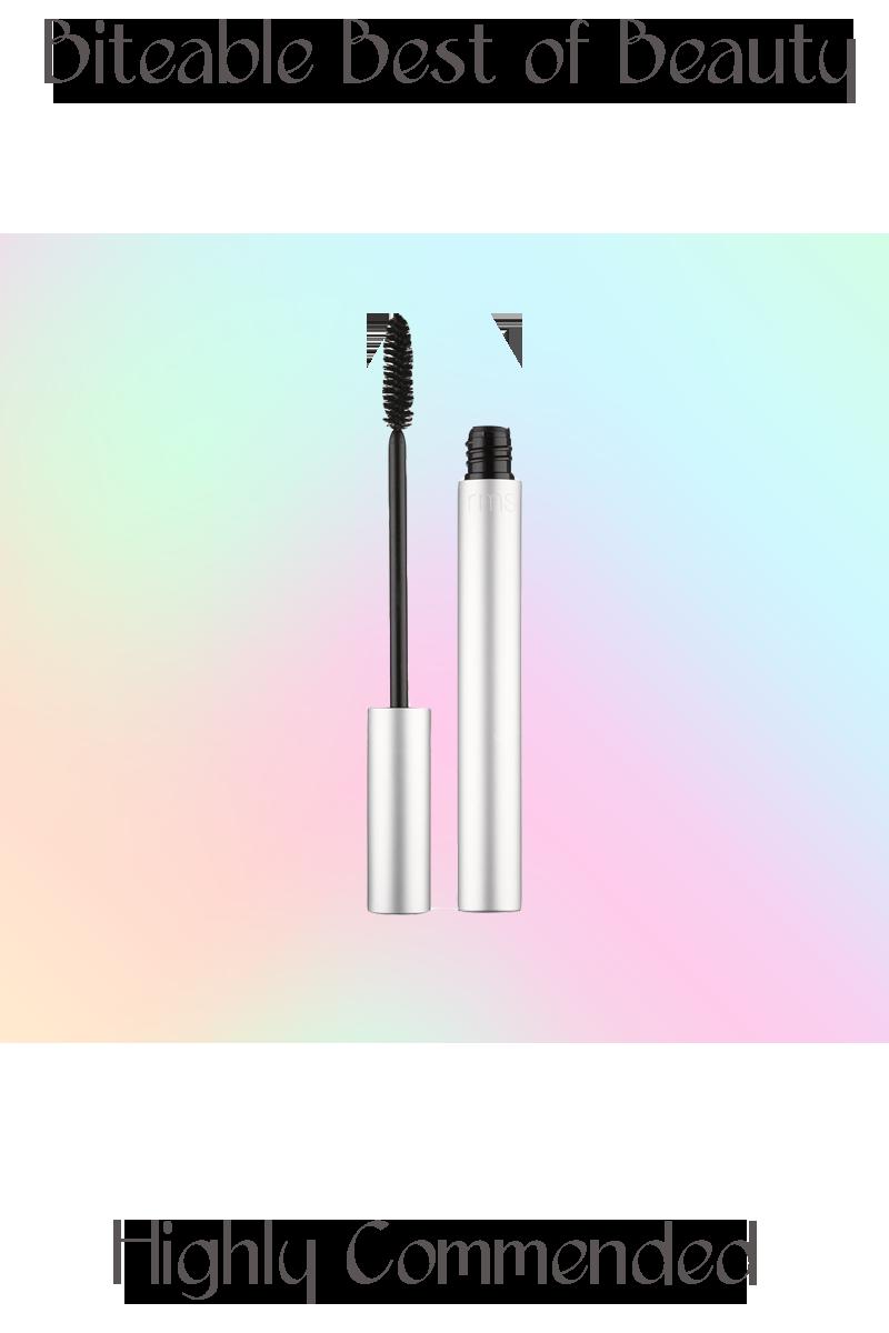 winner_biteable_best_of_beauty_awards_rms_beauty_mascara
