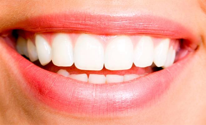 SMILE Natural Dental Care
