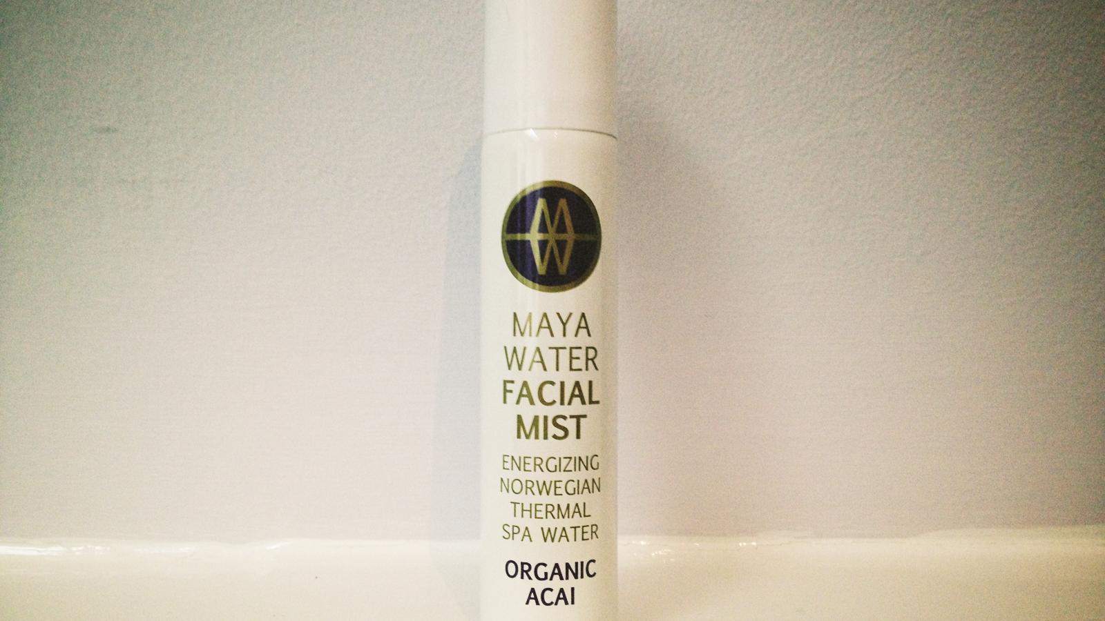 Maya-Water-Facial-Mist-Energising-Norwegian-Thermal-Spa-Water-Organic-Acai