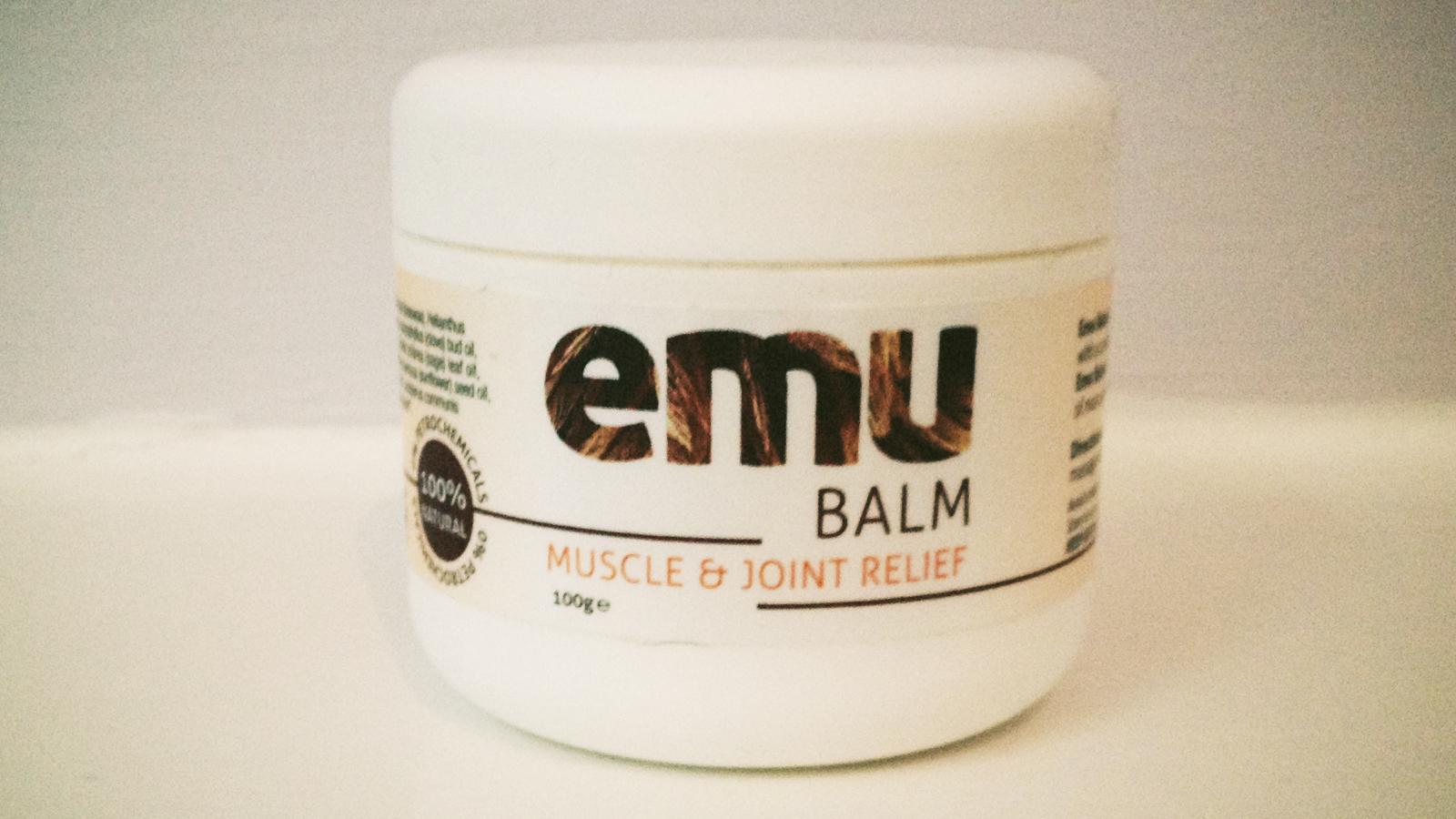 emu-balm-emu-oil