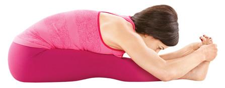 2015-biteable-beauty-fierce-grace-30-day-yoga-challenge